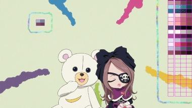 SHIROBAKO 画像 感想 実況14