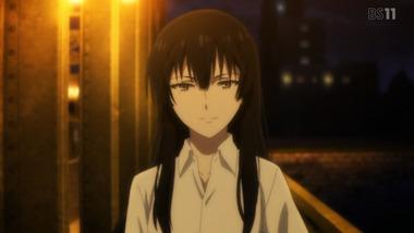 櫻子さんの足下には死体が埋まっている 6話 感想 画像21