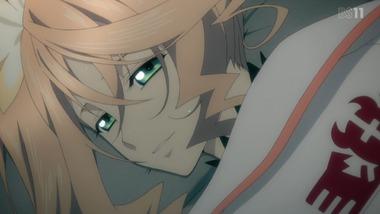テイルズ オブ ゼスティリア ザ クロス 13話 感想 画像4
