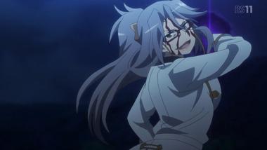Fate Apocrypha 13話感想画像5