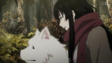 櫻子さんの足下には死体が埋まっている 11話 感想 画像2