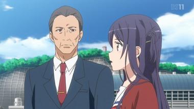 OVA はいふり 感想 画像17
