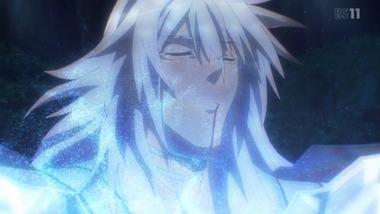 Fate Apocrypha 4話 感想 画像22