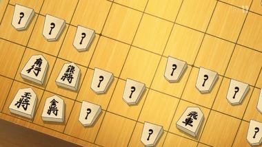 OVA はいふり 感想 画像25