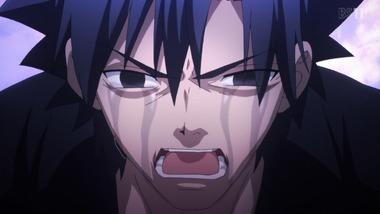 Fate Zero 19話 感想 画像10