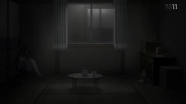 STEINS;GATE 19話 感想 画像6