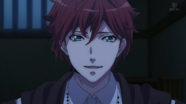 Dance with Devils 10話 感想 画像15