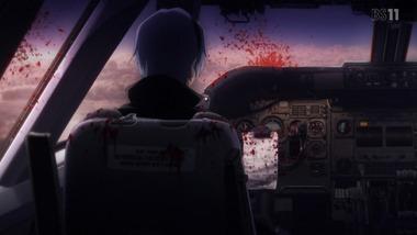 Fate Zero 19話 感想 画像6