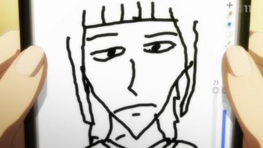 櫻子さんの足下には死体が埋まっている 6話 感想 画像16