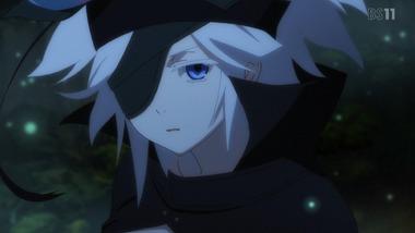 六花の勇者 7話 感想 画像1