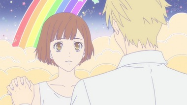 Dance with Devils 8話 感想 画像16