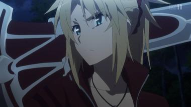Fate Apocrypha 14話感想画像17
