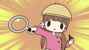 うーさーのその日暮らし 夢幻編 11話 感想 画像5