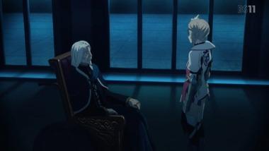 テイルズ オブ ゼスティリア 21話 感想 画像7