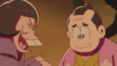 おそ松さん 19話 感想 画像5