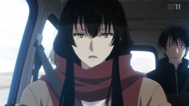 櫻子さんの足下には死体が埋まっている 10話 感想 画像6