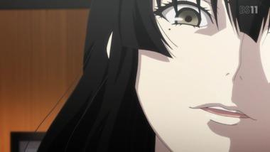 櫻子さんの足下には死体が埋まっている 10話 感想 画像15