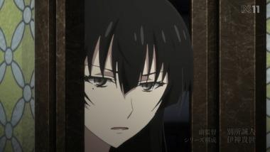 櫻子さんの足下には死体が埋まっている 8話 感想 画像0
