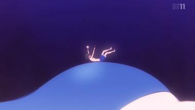無彩限のファントム・ワールド 8話 感想 画像18