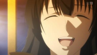 櫻子さんの足下には死体が埋まっている 6話 感想 画像23