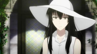 櫻子さんの足下には死体が埋まっている 12話 感想 画像2