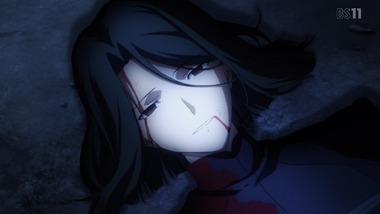 Fate Zero 20話 感想 画像13