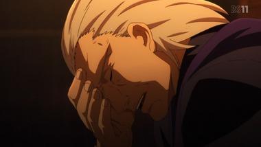Fate Zero 14話 感想 画像0