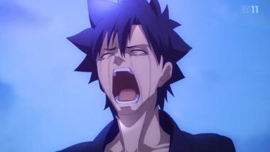 Fate Zero 19話 感想 画像9