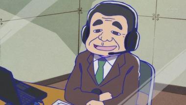 おそ松さん 18話 感想 画像5