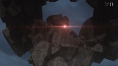 落第騎士の英雄譚 9話 感想 画像15