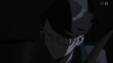 オカルティック・ナイン 9話 感想 画像3