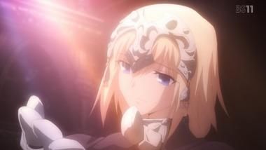 Fate Zero 15話 感想 画像13