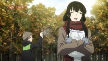 櫻子さんの足下には死体が埋まっている 10話 感想 画像4