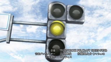 櫻子さんの足下には死体が埋まっている 8話 感想 画像1