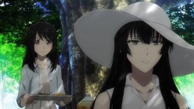 櫻子さんの足下には死体が埋まっている 5話 感想 画像20