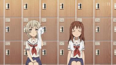OVA はいふり 感想 画像13