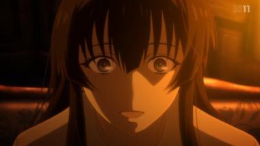 櫻子さんの足下には死体が埋まっている 8話 感想 画像15