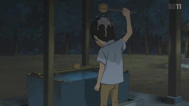 進撃!巨人中学校 9話 感想 画像13