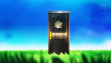 異世界食堂 12話感想画像27