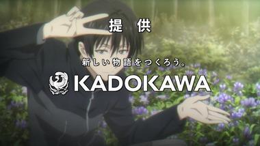 櫻子さんの足下には死体が埋まっている 10話 感想 画像3