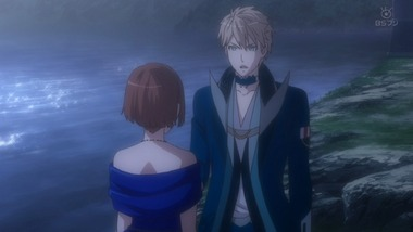 Dance with Devils 12話 感想 画像10