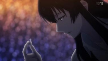 櫻子さんの足下には死体が埋まっている 6話 感想 画像24