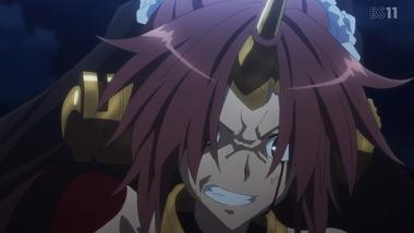 Fate Apocrypha 10話感想画像9