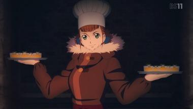 テイルズ オブ ゼスティリア ザ クロス 23話 感想 画像21