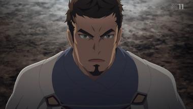 テイルズ オブ ゼスティリア ザ クロス 14話 感想 画像6