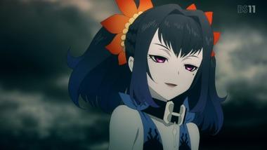 テイルズ オブ ゼスティリア ザ クロス 13話 感想 画像6
