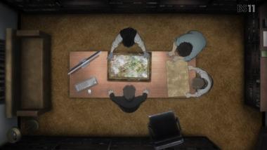 櫻子さんの足下には死体が埋まっている 5話 感想 画像3