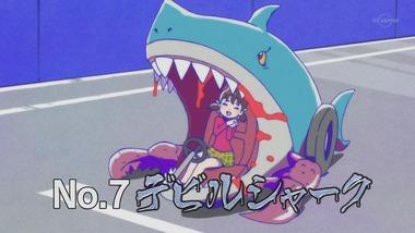 おそ松さん 18話 感想 画像9