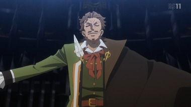 Fate Apocrypha 7話感想画像11