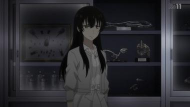 櫻子さんの足下には死体が埋まっている 7話 感想 画像8